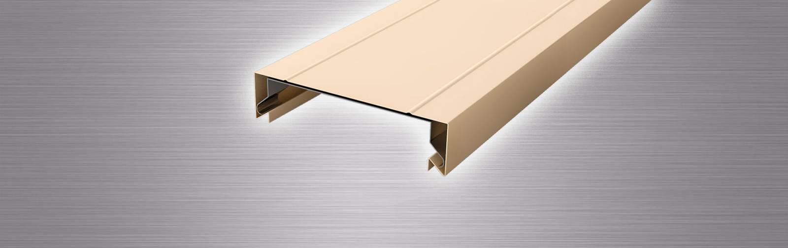 fabrication et installation de goutti res boll ne et. Black Bedroom Furniture Sets. Home Design Ideas